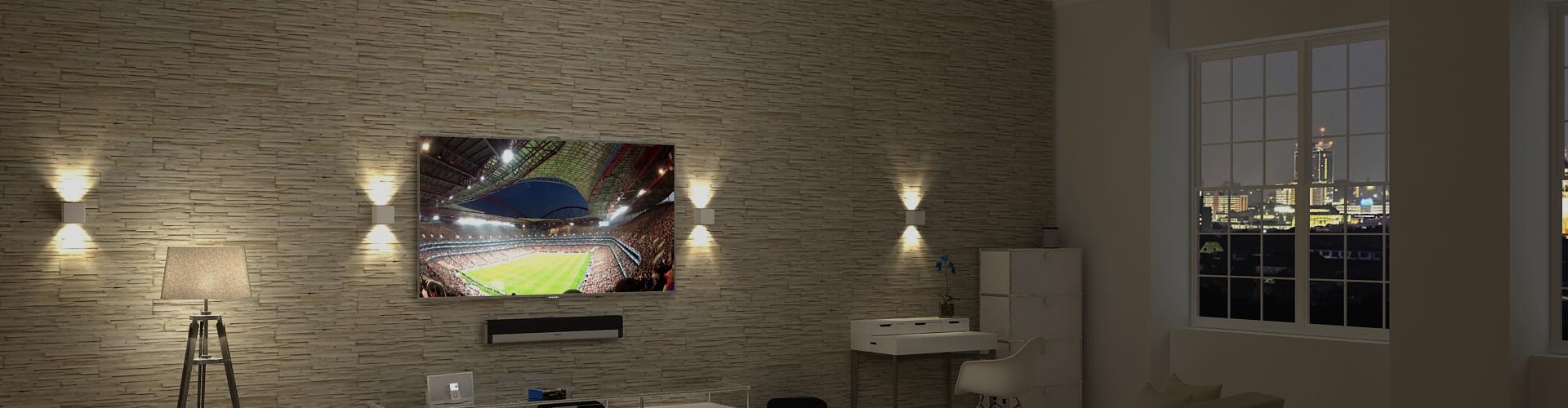 mewall tv und mediaw nde aus m nchen germering. Black Bedroom Furniture Sets. Home Design Ideas